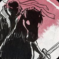 Tải Game Samurai Kazuya Hack Full Tiền Cho Android