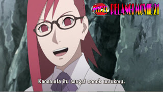 Boruto-Episode-73-Subtitle-Indonesia