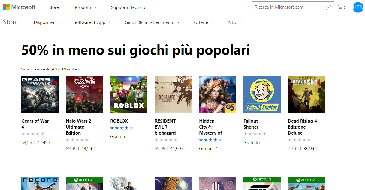 -50-giochi-windows