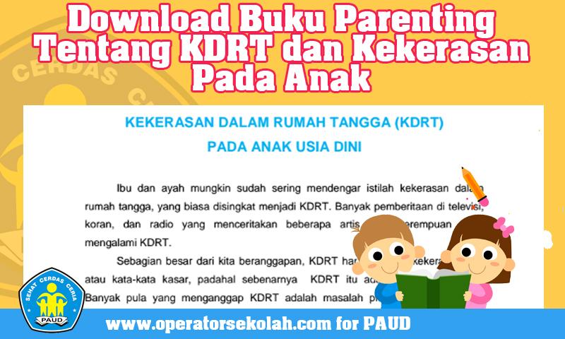 Download Buku Parenting Tentang KDRT dan Kekerasan Pada Anak.jpg