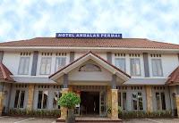 Hotels in Bandar Lampung, Indonesia