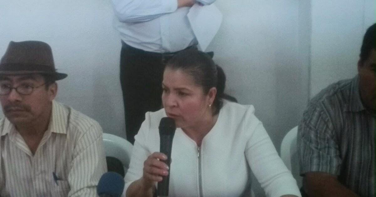 GCP: A CINCO AÑOS, SIGUE SIENDO UN CRIMEN DE ESTADO, EL ...
