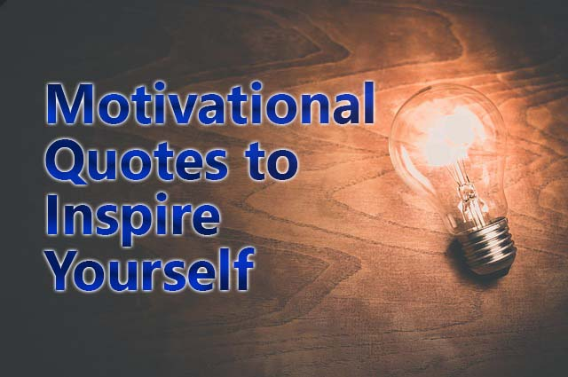 60 Powerful Motivational Quotes To SuccessGoal And Achievement Awesome Inspirational Quotes About Life And Struggles