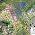 Concurso da Codhab-DF vai selecionar projeto para unidades habitacionais em Ceilândia