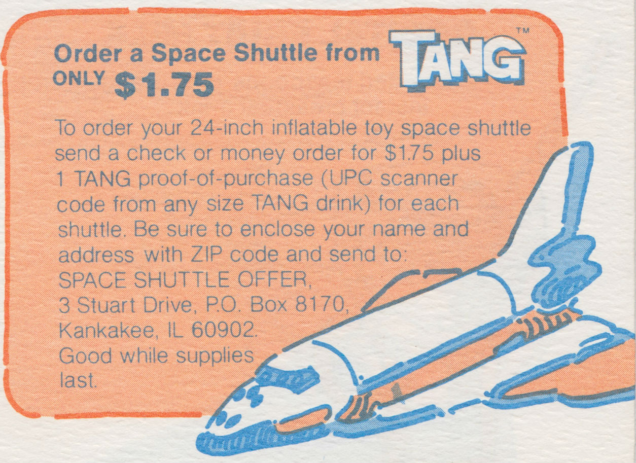 when did the space shuttle program retired - photo #19