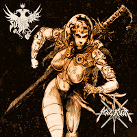 Skelator - Battle for the Emerald City