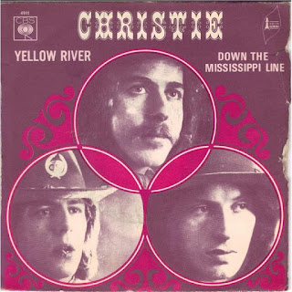 Christie - Yellow River (1970)