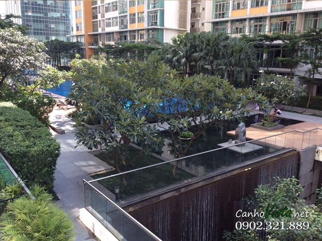 the-vista-an-phu-quan-2-can-cho-thue-can-ho-106m2-view-ho-boi-tang-12 - hình 6