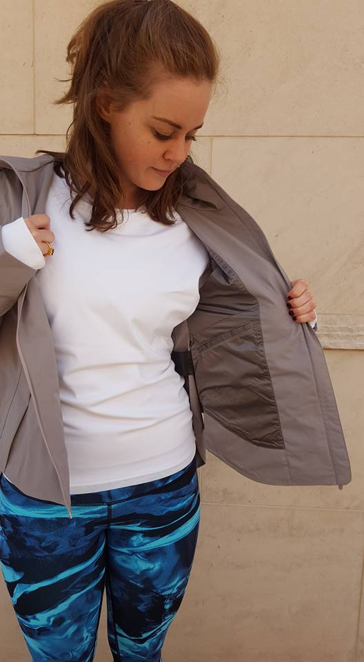 lululemon getaway-jacket flux-wunder-under gear-up-ls