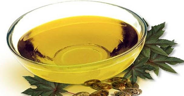Como quitar las estrias con aceite de ricino como se - Como se quitan las manchas de aceite ...