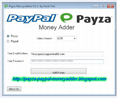 Payza to paypal money transfer : Reddit gone wild petite