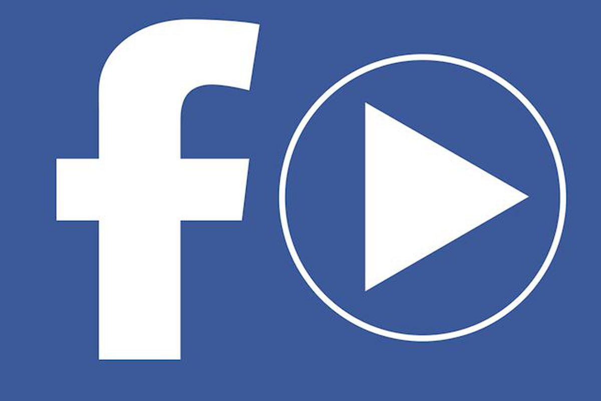 تطبيق تحميل اي فيديو من فيس بوك للاندرويد مجانا عقول للمعلوميات
