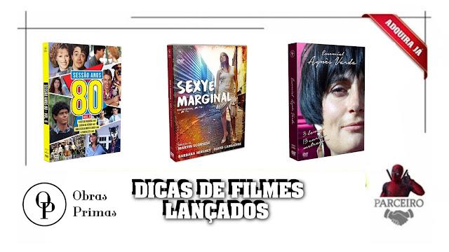 obras-primas-do-cinema-maio