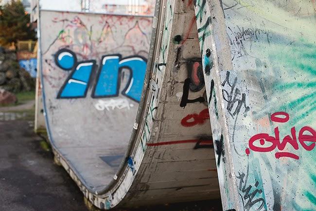 halfpipe-saarland-saarbruecken-skatepark