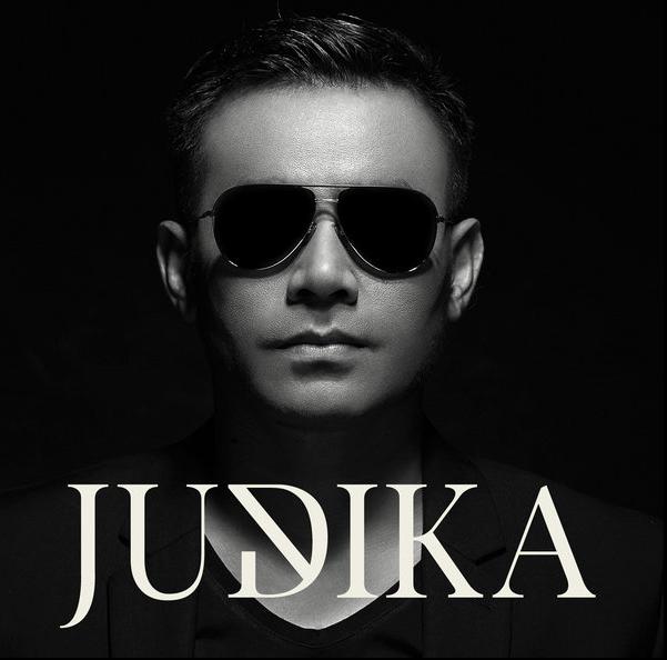 Lagu Judika Full Album Terbaru 2017
