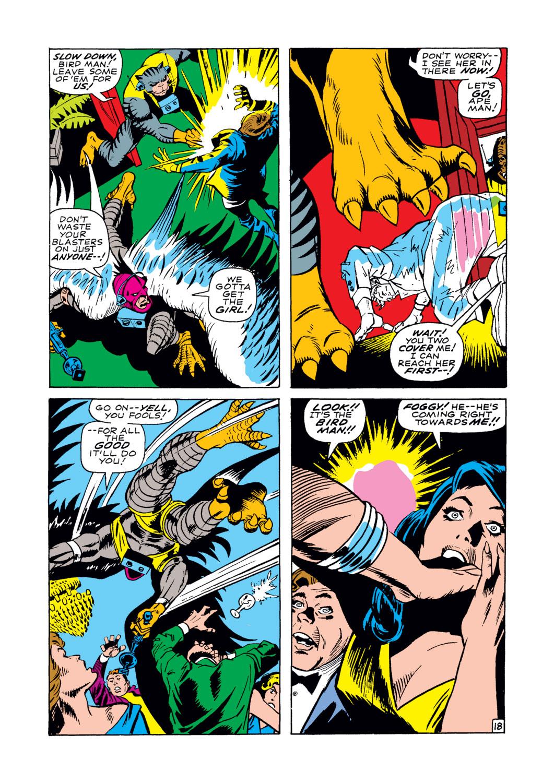 Daredevil (1964) 39 Page 18
