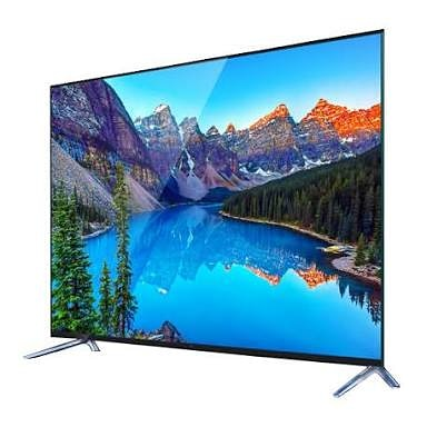 Xiaomi Mi TV 4A 50-inch 4K UHD TV launched: Price, specs, and top features