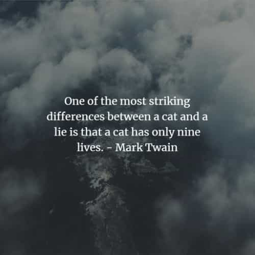Mark Twain quotes to obtain good judgement and wisdom