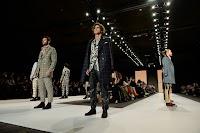 Lo wow, lo bueno y lo malo del Bogotá Fashion Week 2019
