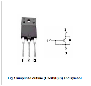 D2102 Transistor Download