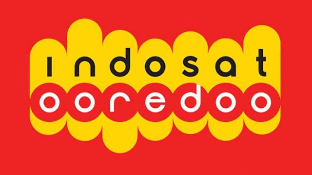 cara unreg paket yellow indosat