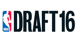 NBA Draft Recap Highlights