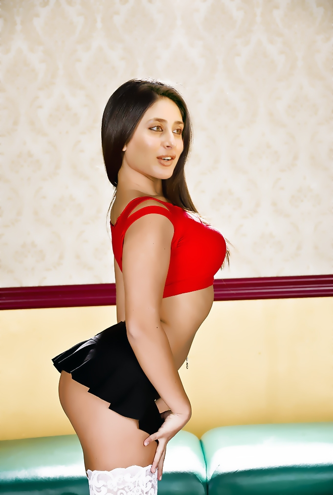 Big Black Tits Porn Star Karina - Kareena Kapoor chut Ki Chudai Photos