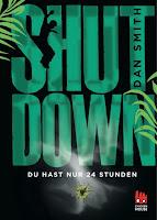 Shutdown - Du hast nur 24 Stunden