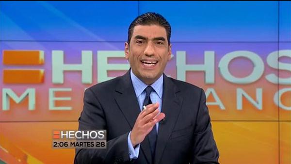 Alejandro Villalvazo AMENAZA con una pistola a indigente en la zona rosa