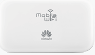 Work Firmware Download Huawei E5330