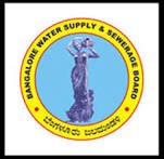 Bangalore-Water-Supply-and-Sewerage-Board-Jobs-Career-Vacancy-Notification