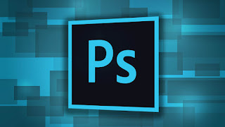 Photoshop Desinger Job Openings