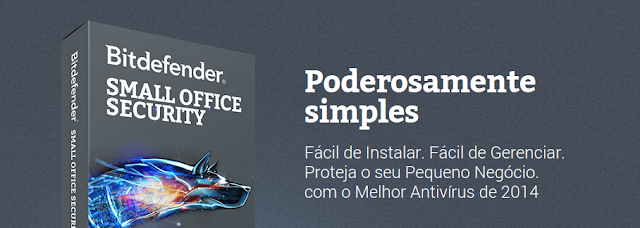 BitDefender para Linux