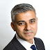 Terror attacks are 'part and parcel of living in a big city'- says London mayor Sadiq Khan
