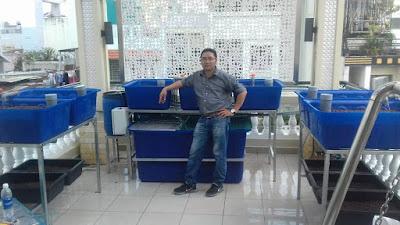 he-thong-aquaponic-7-khay-100l