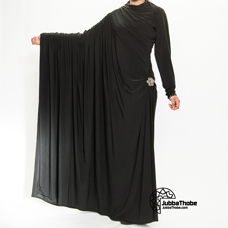 106c7a2a4 Hashtags for #abayas in Instagram, Twitter, Facebook, Tumblr ...