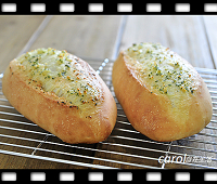http://caroleasylife.blogspot.com/2016/03/garlic-butter-bread.html