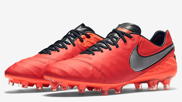 separation shoes 917b2 da85d czech nike tiempo legend 6 red c10ee 0d11a
