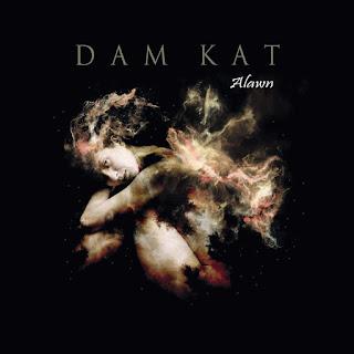 Dam Kat Alawn
