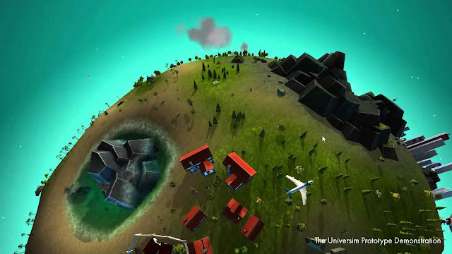 screenshot-2-of-the-universim-pc-game