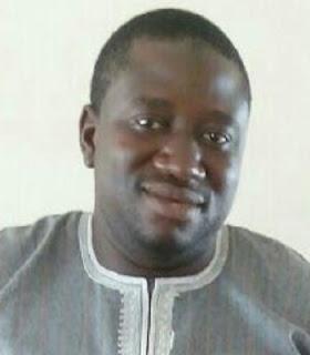AbdulRahman Agboola