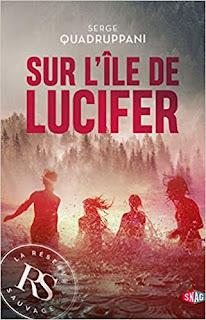 https://lesreinesdelanuit.blogspot.com/2018/11/sur-lile-de-lucifer-de-serge-quadruppani.html