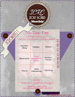 http://indianstampers.ning.com/group/icrchallenges/forum/topics/icrcwin01-tic-tac-toe-challenge-with-a-mandala-twist