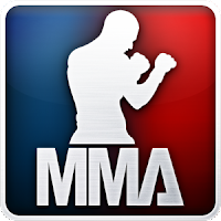 Baixar - MMA Federation v3.4.21 APK Mod - Download