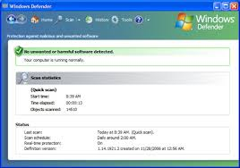 windows-defender-latest-version-for-windows-screenshot-3