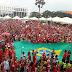 Professores de escola em Ceilândia relatam ameaça de sindicato por furar movimento