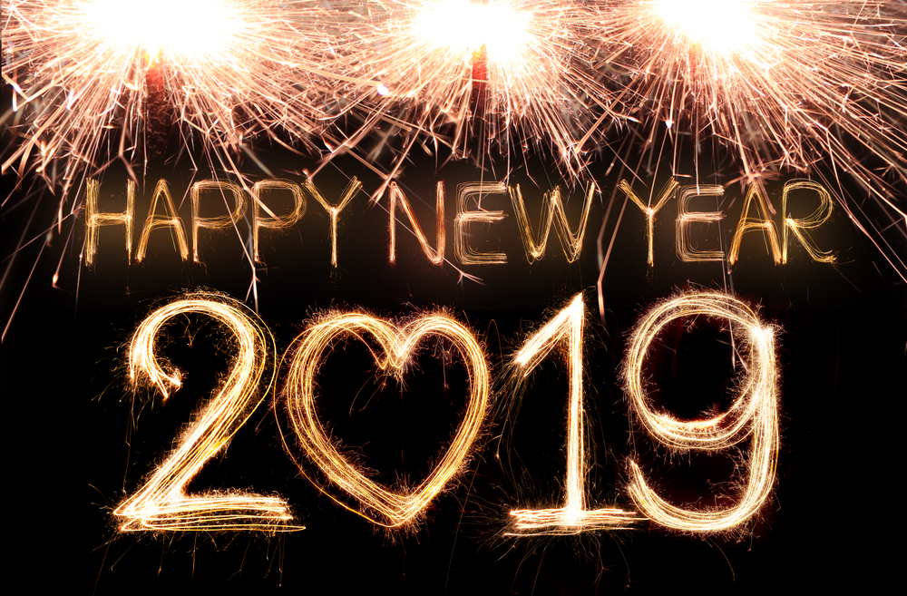 new year photo 2019 new years eve times square new years quotes new year quotes 2019