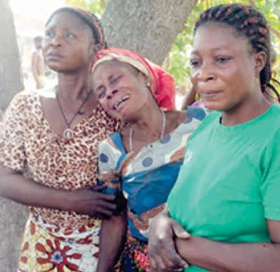 fulani herdsmen kill 4 taraba