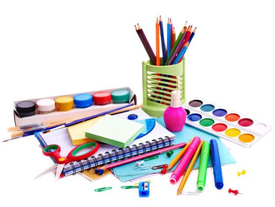 Drawing Classes for Art Architecture and Design In Chittaranjan Park Delhi