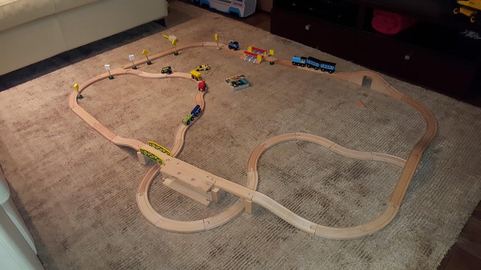 Lettere Di Legno Ikea : Trenino di legno ikea design per la casa ww.aradz.com